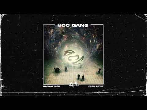 Rack - BCC Gang ft. Immune, Strat (Official Audio)
