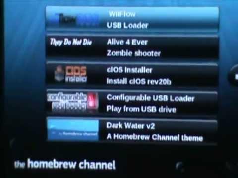 download ps1 emulator for wii