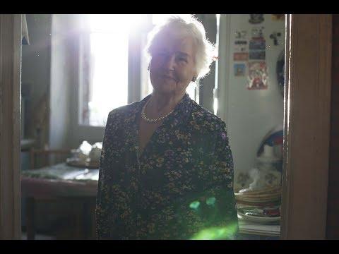 Комплекс от Зинаиды Ивановны Петуховой: 87 лет и 46 лет практики