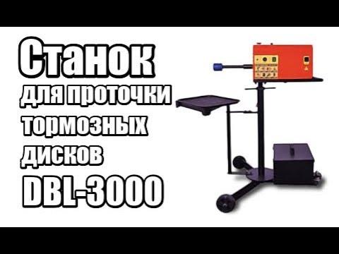 Motul Expert Смоленск - YouTube