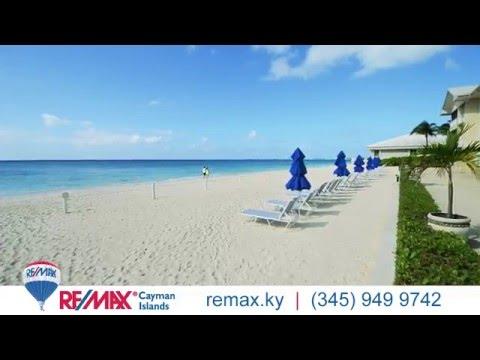 Laguna del Mar # 9, RE/MAX Cayman Islands