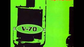 Verde 70 - la verdad