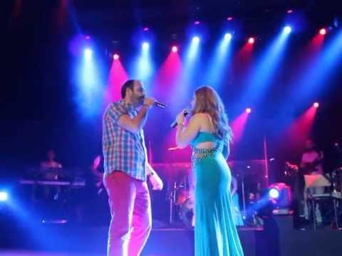 Lido live Μπουζούκια Θεσσαλονίκη,Kiriakos Karagiannis,Kiki Savvidou