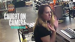 Mother & Daughter Fight For Their Lives   Caught on Camera: The Untold Stories
