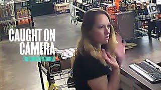 Mother & Daughter Fight For Their Lives | Caught on Camera: The Untold Stories