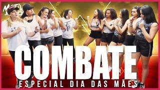 Baixar Combate - Aldair Playboy, MC WM   ESPECIAL DIA DAS MÃES (Motiva Dance)
