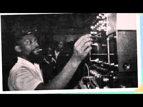 reggae dancehall sound system 45 clash tunes 80's, 90's