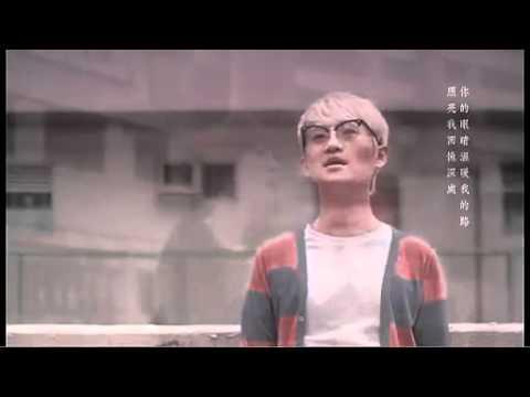 桂花釀Gui Hua Niang, gwai fa yeung 林一峰黃韾Chet Lam yat ...