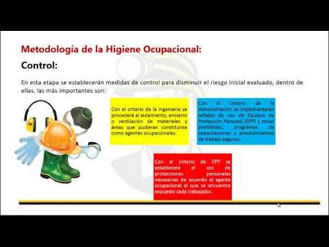 higiene-ocupacional-(agentes-físicos,-químicos,-biológicos)
