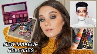 NEW MAKEUP RELEASES | EYEING AND NOT BUYING SERIES