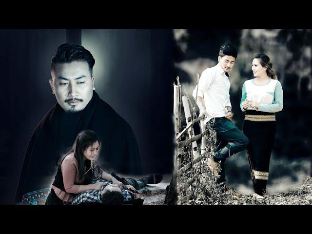 Jaankho Sot in||Manglun Haokip Cast: Paolien Kom,Thangboi Haokip,Sana Nunun lenthang