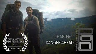 2/6: DANGER AHEAD, PAPUA NEW GUINEA