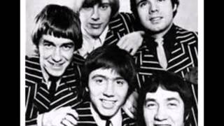 Watch Easybeats Hound Dog video