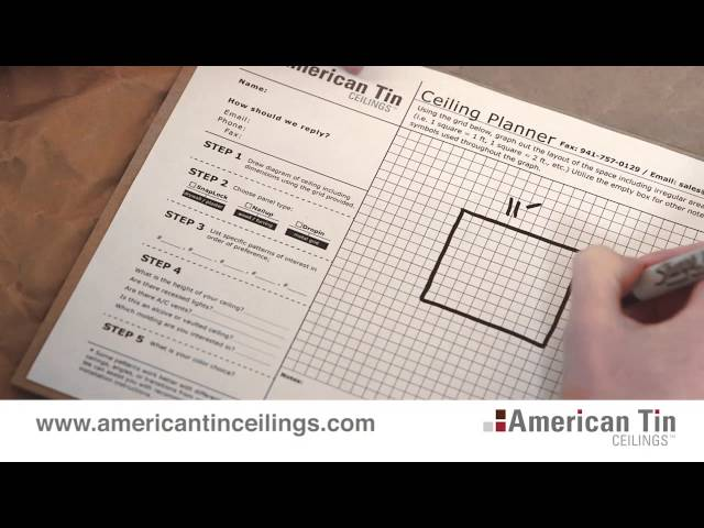 Resources american tin ceilings fandeluxe Images
