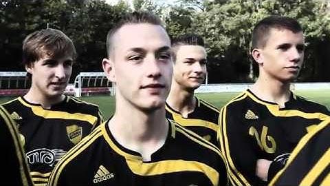 Lukas Podolski Werbung 2010