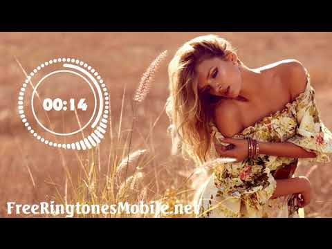call-out-my-name-ringtone-mp3-download-free-(368kb)-for-iphone