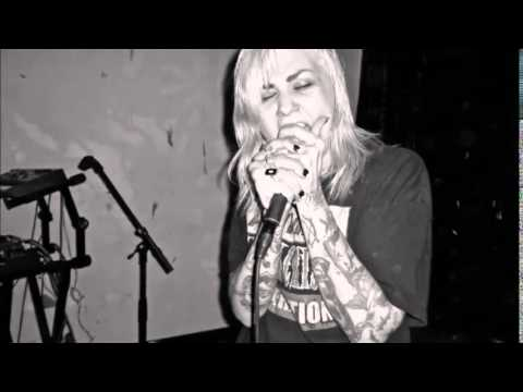 Youth Code - For I Am Cursed