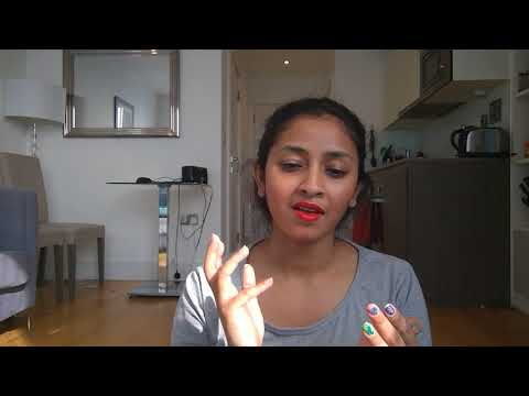 Kathak online Lesson 19 (12th basic Tukda...