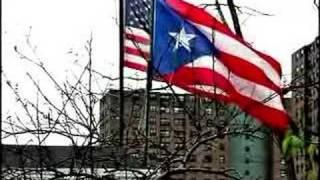 Video Spanish Harlem El Barrio download MP3, 3GP, MP4, WEBM, AVI, FLV September 2018