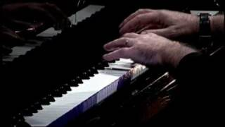 Baixar Cesar e Pedro Mariano - DVD Piano e Voz -