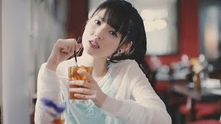2019年7月24日発売のアルバム「SAYUMINGLANDOLL~メモリアル~」から「OK!生きまくっちゃえ」のミュージックビデオです。 作詞:大森靖子 作曲:K2-Dee 編曲: ...