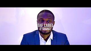 Covid19 avec les artistes Sénégalais Clayton Hamilton, Ngaaka Blindé, Fata EL Présidenté...