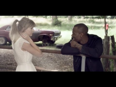 B.o.B. ft. Taylor Swift - Both of Us Music Video Official