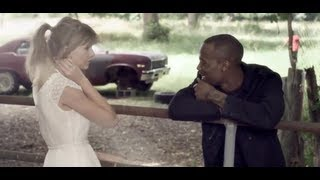 Video B.o.B. ft. Taylor Swift - Both of Us Music Video Official download MP3, 3GP, MP4, WEBM, AVI, FLV Juni 2018