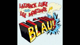 Laidback Luke and Lee Mortimer - Blau! (Doorly Remix)  sc 1 st  dOb Movies & Watch Basement Jaxx - Raindrops (Doorly Remix) Online For Free 2017 ...