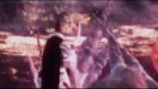 Xbox Longplay [011] Otogi 2: Immortal Warriors (Part 3 of 3)