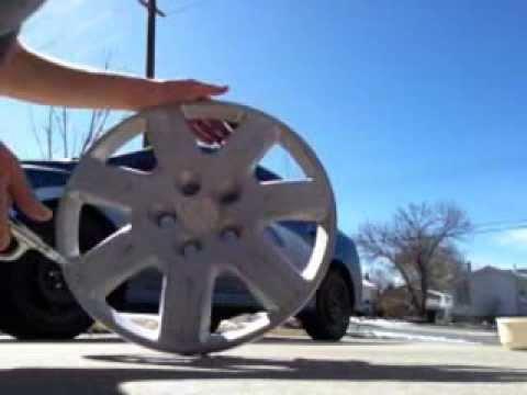 Car accident reports stockton ca - Profit Master