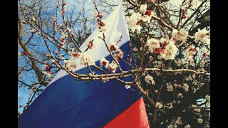 "Download 👊Вежливые люди Крым: 5 лет с Россией. Crimea ""Peaceful Night""👊 Mp3 and Videos"