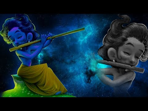 हरे कृष्ण हरे राम | Best ISKCON Dhun |  Popular ISKCON Dhuns and Bhajans