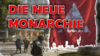 Destiny - Neue Monarchie besiegt Lysander/Concordat