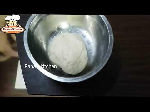 பூரி உப்பலாக மேலெழும்பி வர எளிய முறை | Poori Recipe in Tamil | Breakfast Recipes |