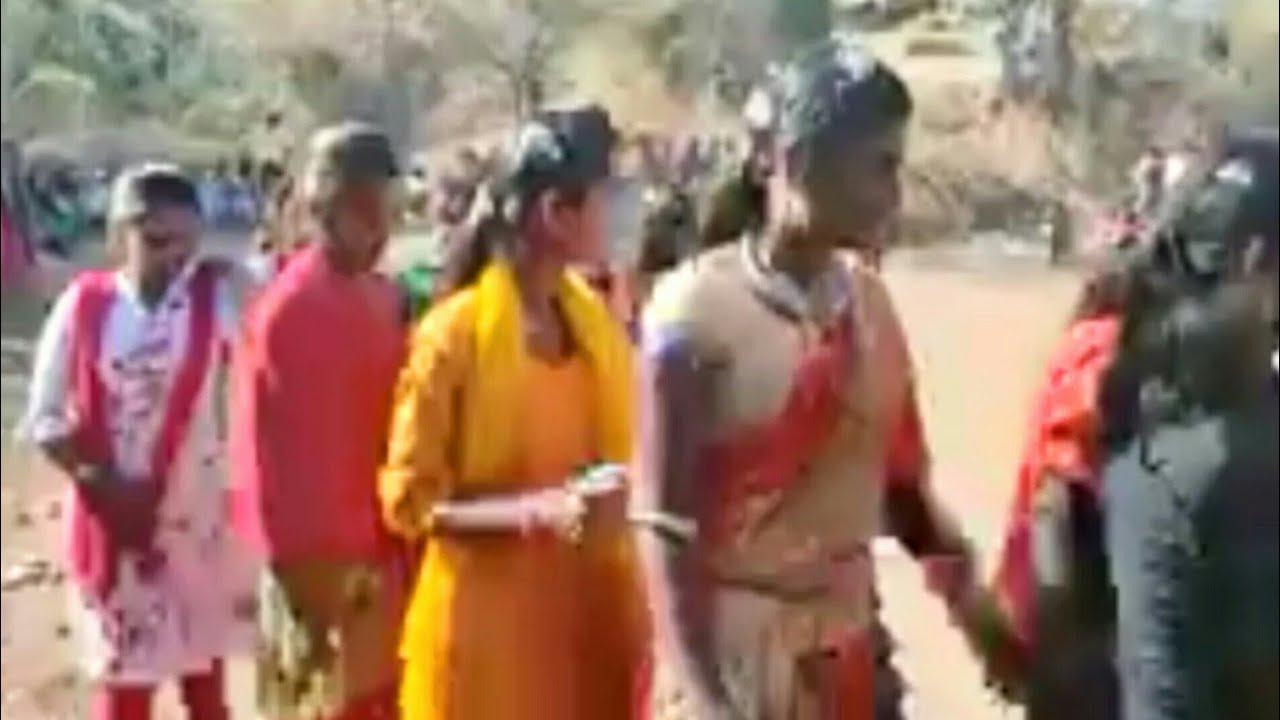 Adivasi NEW VIDEO Gana 2020 || Adivasi Music Mp Dj Songs