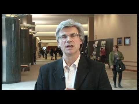 Patrick le Hyaric sur la situation en Grèce  05.05.2010