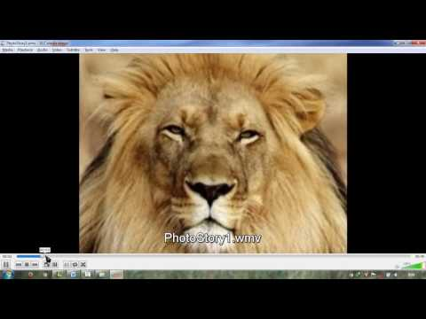 The Best Photo Slide Show Software For Windows 2017