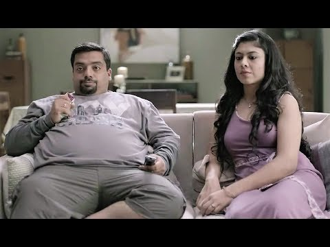 ▶ 15 Best Creative And Funny Indian Commercial ads | TVC DesiKaliah E8S10