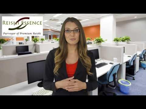 Reishi Essence - Purveyor of the highest quality Reishi on