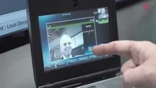 Sonus NaaS IQ Real-Time Demo