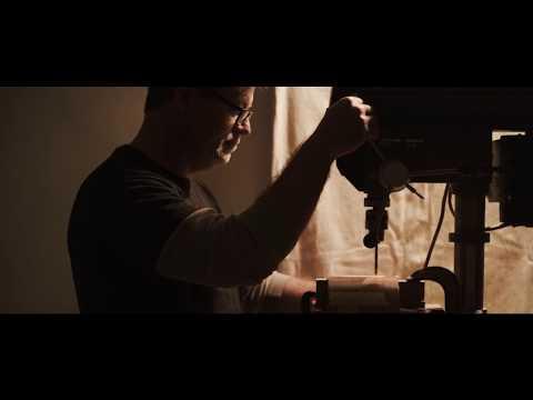 Bucks County Drum Company [Mini-Documentary]