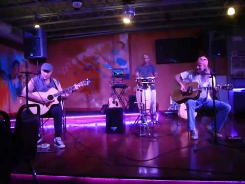 Download Red River Range at The Wall Street Tavern 5/10/15