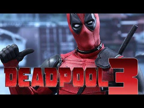 6 Ways Deadpool 2 Sets Up Future Sequels