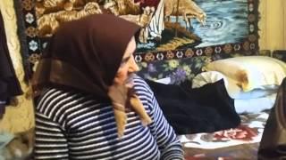 Scandal sexual Baneasa Giurgiu