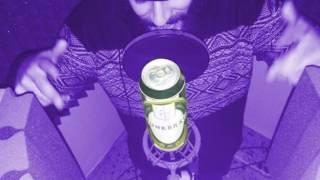BUTCH DEE (FUNKBRAU) - 28BD FREESTYLE - S01E04 SCRATCH BY DJ MUFFA