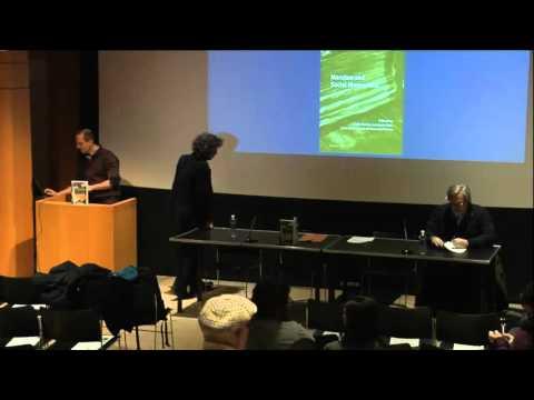 Marxism & Social Movements
