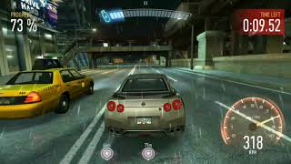 Need for speed- No limite new Games #Cili Gammer