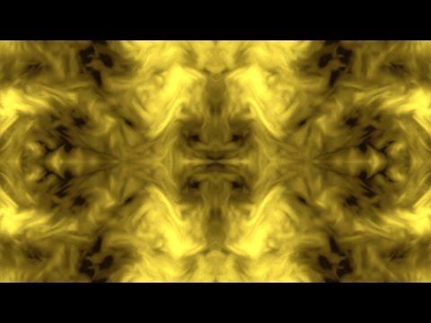 #3 Awaken Solar Plexus Chakra/ Manipura - 30 Minute Deep Meditation/Activation
