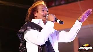 Moinuddin Manchala Live | Baba Ramdevji Bhajan | Full Video Song | Rajasthani Devotional Hit 2017